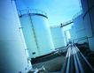现代工业情景0102,现代工业情景,工业,工业化 设施