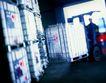 现代工业情景0121,现代工业情景,工业,