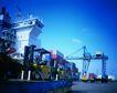 现代工业情景0127,现代工业情景,工业,