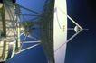 科技工业0061,科技工业,工业,