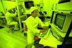 科技工业0092,科技工业,工业,电脑 工作室