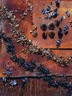 重金属0020,重金属,工业,