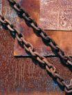 重金属0026,重金属,工业,