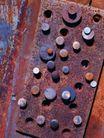 重金属0029,重金属,工业,