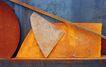 重金属0044,重金属,工业,黄色铁锈