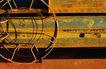 重金属0047,重金属,工业,
