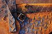 重金属0059,重金属,工业,