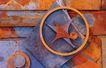 重金属0065,重金属,工业,