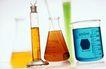 专业科学0178,专业科学,医疗,玻璃器皿 药水 玻璃杯