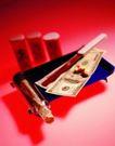医学知识0011,医学知识,医疗,纸钞