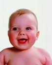 医学知识0016,医学知识,医疗,可爱婴儿 奶娃