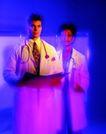 医学知识0021,医学知识,医疗,