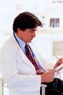 医疗情景0001,医疗情景,医疗,