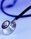 医疗情景0030,医疗情景,医疗,