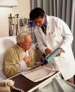 国外医疗0026,国外医疗,医疗,