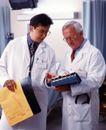 国外医疗0037,国外医疗,医疗,