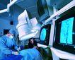 国外医疗0046,国外医疗,医疗,精密仪器 医疗仪器
