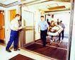 国外医疗0050,国外医疗,医疗,