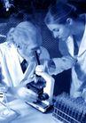 实验现场0043,实验现场,医疗,