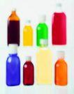 病情诊断0039,病情诊断,医疗,药水瓶