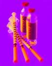病情诊断0043,病情诊断,医疗,小药瓶