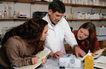 科学技术与医疗0268,科学技术与医疗,医疗,