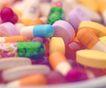 西药世家0040,西药世家,医疗,胶囊和药片