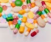 西药世家0041,西药世家,医疗,药片和胶囊