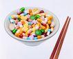 西药世家0068,西药世家,医疗,筷子