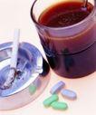 西药药剂0064,西药药剂,医疗,