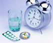 西药药剂0078,西药药剂,医疗,