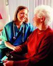 零售治疗0023,零售治疗,医疗,