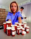 零售治疗0027,零售治疗,医疗,