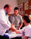 零售治疗0031,零售治疗,医疗,