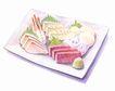 美食插图0056,美食插图,饮食,