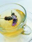 花草茶饮0026,花草茶饮,饮食,一杯清茶