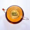 花草茶饮0043,花草茶饮,饮食,清茶