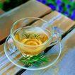 花草茶饮0044,花草茶饮,饮食,一杯淡茶