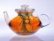 花草茶饮0069,花草茶饮,饮食,