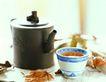 茶与文化0096,茶与文化,饮食,