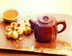 茶与文化0098,茶与文化,饮食,