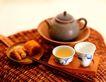 茶与文化0101,茶与文化,饮食,