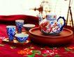 茶与文化0104,茶与文化,饮食,