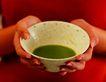 茶与文化0106,茶与文化,饮食,