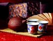 茶与文化0109,茶与文化,饮食,