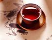 茶与文化0111,茶与文化,饮食,