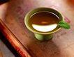茶与文化0113,茶与文化,饮食,