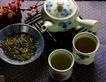 茶与文化0115,茶与文化,饮食,