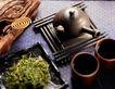 茶与文化0117,茶与文化,饮食,