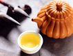 茶与文化0118,茶与文化,饮食,